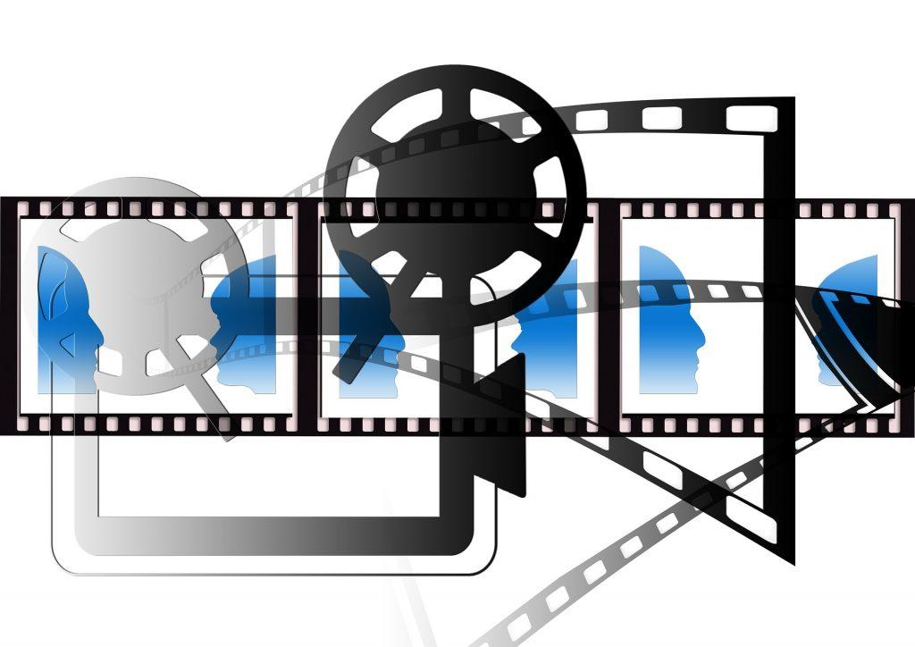 Medien & Unterhaltung