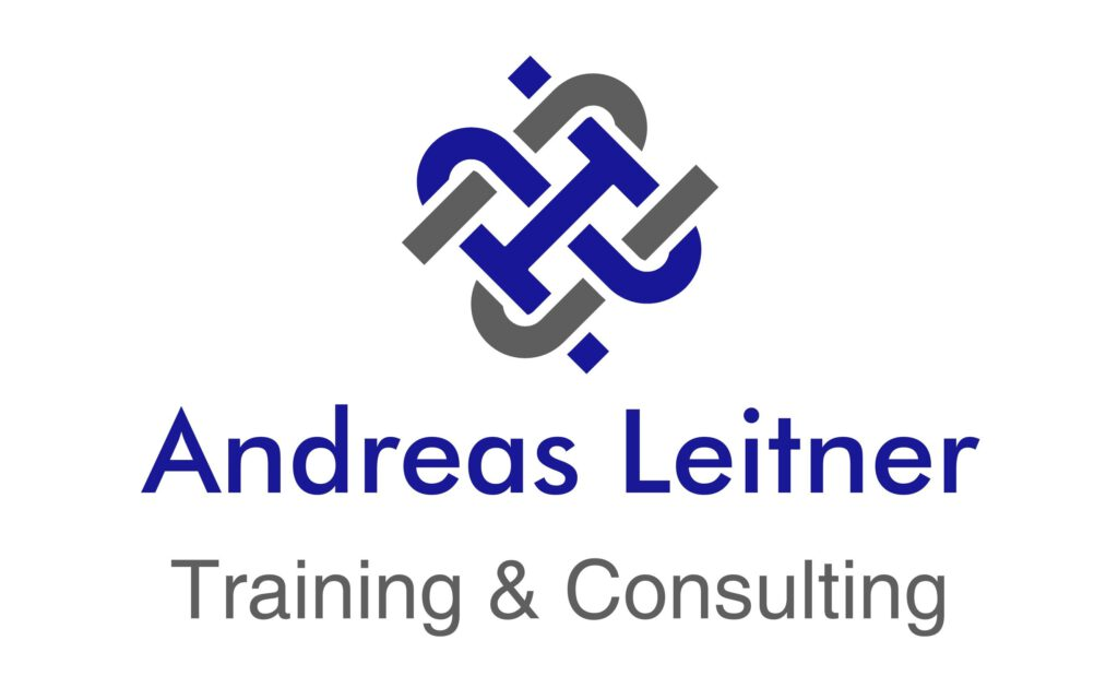 Andreas Leitner - Training & Consulting